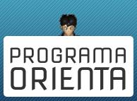 http://www.orientaline.es/?yafxb=72518