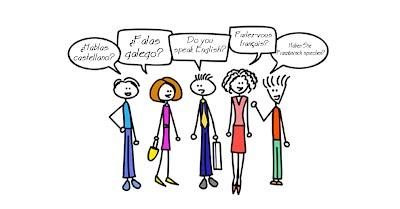 http://lenguas.colegiosantoangel.es/
